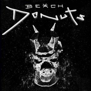 Beach - Donuts