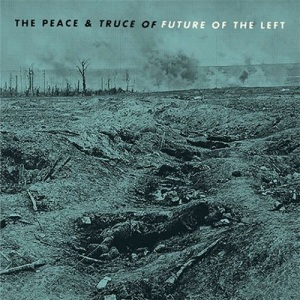 FOTL - The Peace And Truce...
