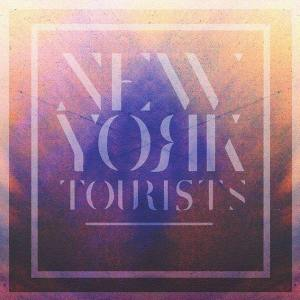 New York Tourists - You and Me