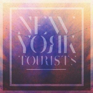 New York Tourists - You and Me