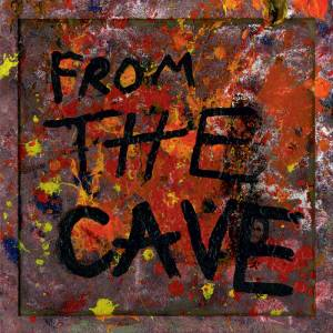 From The Cave EP