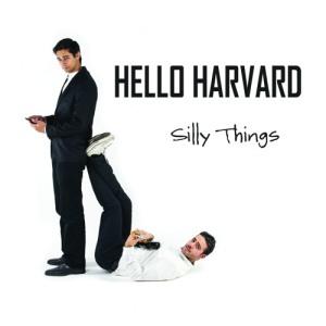 HelloHavard - Silly Things
