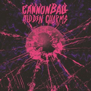 Hidden Charms - Cannonball