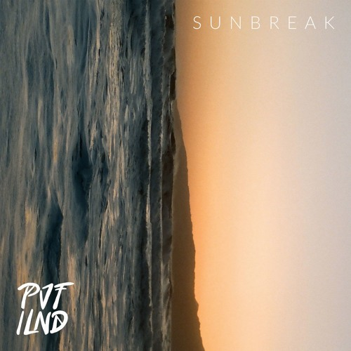 Private Island - Sunbreak